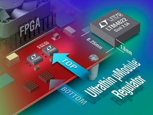 Rel_150723_linear-tech.jpg
