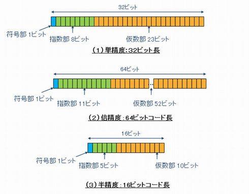 ts0806_FPU01.jpg