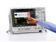 伝送速度最大10Mbpsのオシロスコープ向けオプション
