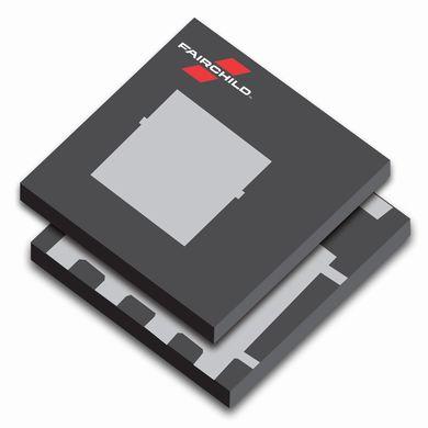 ts0908_MOSFET01.jpg