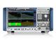 26.5GHz帯対応の位相雑音アナライザ/VCOテスタ