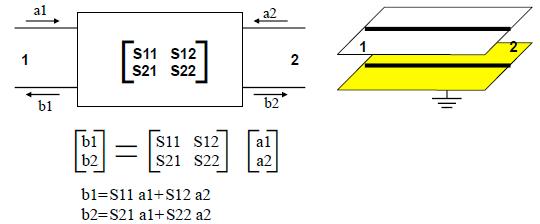 yh20151030PB_SP_model_540px.png