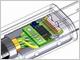 USB Type-Cで逆挿入や多様な電力供給が可能に、その仕組みは?