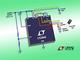 双方向動作の高電圧昇圧コンデンサチャージャー