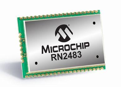 Rel_160107_microchip01.jpg