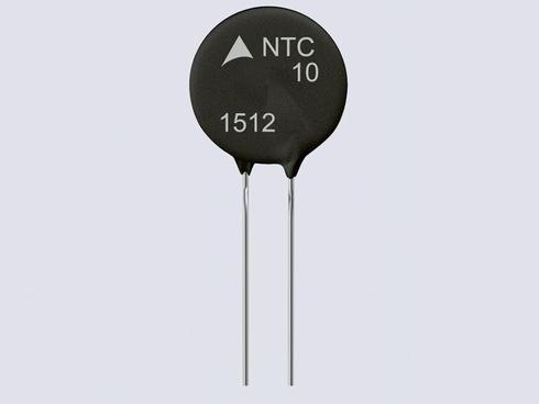 tt160203TDK_001.jpg