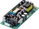ノイズと発熱を大幅に低減した基板型AC-DC電源