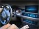 車載向けアプリケーションに今求められるのは大容量で高速起動が可能なフラッシュメモリ