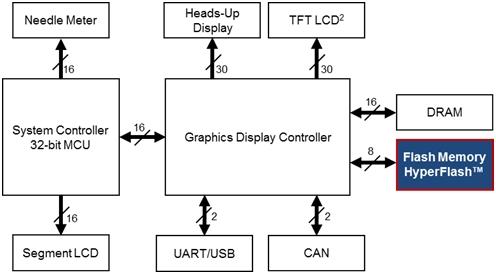 tt160218Cypress004.jpg
