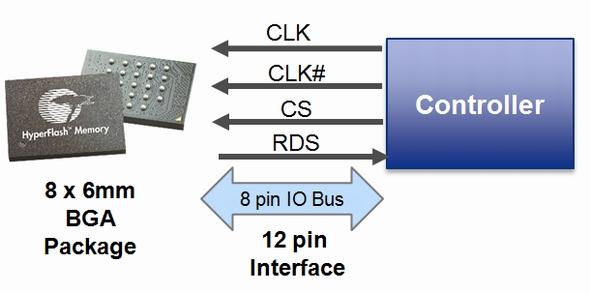 tt160218Cypress009.jpg