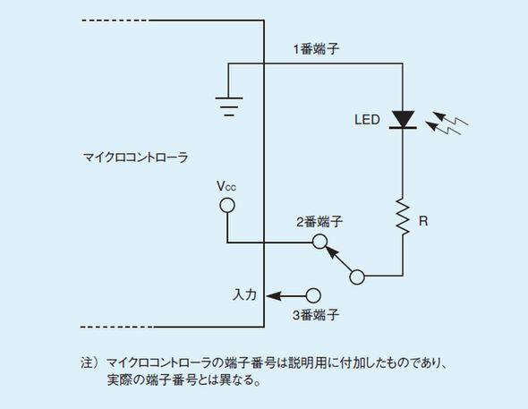 ts160218_DI02.jpg