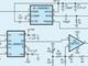 直線性の高いRF電力検出器