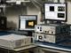 IEEE 802.11ad特性評価用のテストソリューション