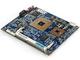 ETXデバイスの寿命延ばすマルチメディアモジュール