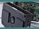 短期間での開発を可能にする3D TOFカメラ開発キット