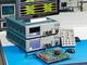 高性能オシロのシリアルバス規格テストをサポート