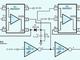 低速ADCを用いたサンプリングピーク検出器