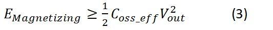 数式(3)