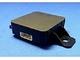 非接触で高精度に脈拍測定できる車載用センサー