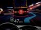 車載HUDで拡張現実投影を実現するレーザーダイオードドライバー