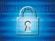 TPMによって拡張したセキュリティモジュール
