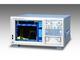 350〜1750nmのレーザーを測定できるアナライザー