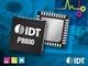 DDR4 NVDIMM向けの高集積パワーマネジメントIC