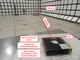 完全統合型の信号/電源アイソレーターを用いた低放射の実現