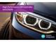 低EMIと高速応答時間を提供する車載用LED制御IC