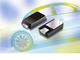 MicroSMPパッケージ、表面実装型TMBSダイオード