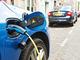 車載電子機器の市場トレンドと求められる電源IC