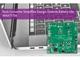 Type-C機器の電池寿命を延長する降圧コンバーター