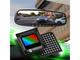 車載向けのCMOSイメージセンサープラットフォーム