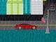 交通管理を新たに活気づける最新ミリ波レーダー技術