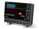 8GHzの広帯域と12ビットの高分解能、5Gポイントのロングメモリを同時に実現するテレダイン・レクロイのローノイズ・オシロスコープWavePro HD