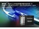 USBコンボバックブーストバッテリーチャージャ