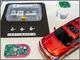 """車載ECUにも""""超""""の付く小型、低消費電力の電源ICを —— オートモーティブワールド「トレックス」ブースレポート"""
