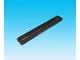 縮小光学系CCDリニアイメージセンサー発売