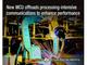 3種類の産業用通信プロトコル実装のマイコン