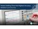 PWM除去機能搭載の双方向電流検出アンプ