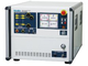 最大出力電圧6.7kVタイプの雷サージ試験器