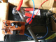 さらばエンスト! —— 劣化した車のバッテリーを復活させる方法(2)