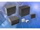 高温高湿対応のEMI抑制用フィルムコンデンサー