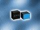 高耐性DCリンク用フィルムコンデンサー