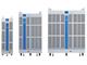 逆潮流やマルチ相対応のプログラマブル交流電源
