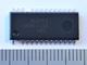 2コンバーター構成電源を1パックで制御するIC
