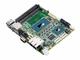 第9世代Intel Xeon/Coreプロセッサ搭載の3.5インチSBC