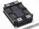 定格電流600Aの大型産業機器向けHVIGBT