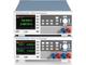 低電流域対応のベーシック電源