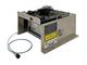 ビルトインタイプの1550nm帯波長掃引光源
